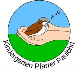 Kindergarten Pfarrer Paulöhrl
